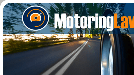 Motoring Law Defence