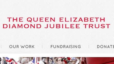 Jubilee Tribute